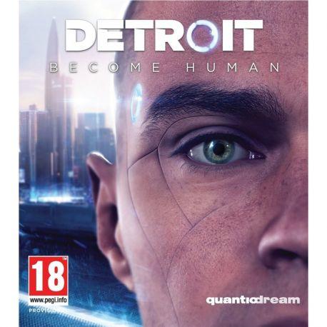 detroit-become-human-pc-epic-store-akcni-hra-na-pc