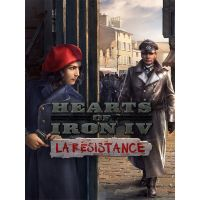 hearts-of-iron-iv-la-resistance-pc-steam-dlc
