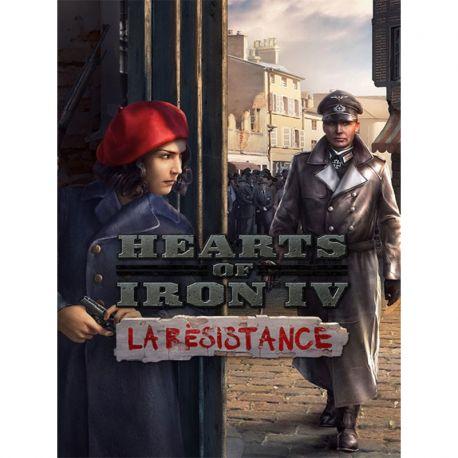 hearts-of-iron-iv-la-resistance-pc-steam-dlc