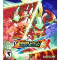 Mega Man Zero/ZX Legacy Collection - PC - Steam