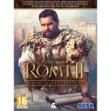 Total War: Rome 2 Enemy at the Gate Edition - PC - Steam