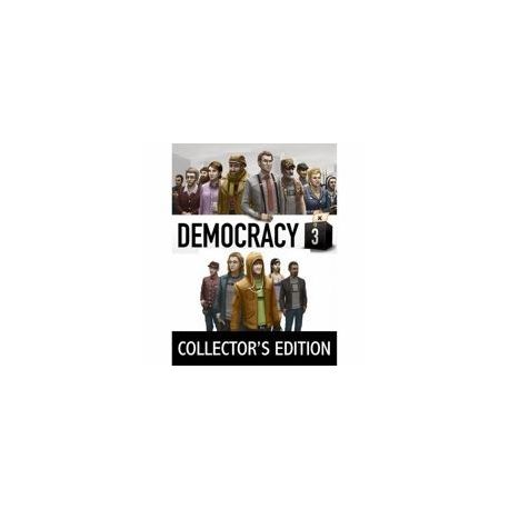 democracy-3-collector-s-edition-hra-na-pc-strategie
