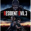 Resident Evil 3 - PC - Steam
