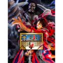 One Piece: Pirate Warriors 4 Character Pass - PC - Steam - DLC
