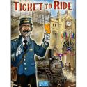 Ticket to Ride - Collection Bundle - PC - Steam