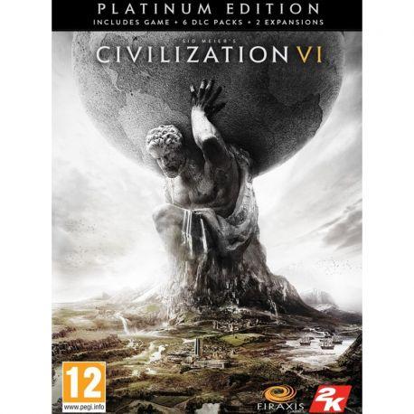 sid-meier-s-civilization-vi-platinum-edition-pc-steam-strategie-hra-na-pc