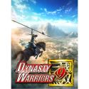 Dynasty Warriors 9 - PC - Steam
