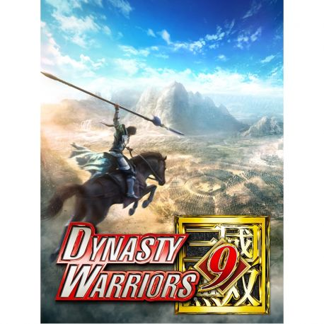 dynasty-warriors-9-pc-steam-akcni-hra-na-pc