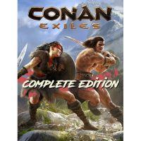 conan-exiles-complete-edition-pc-steam-akcni-hra-na-pc