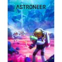 Astroneer - PC - Steam