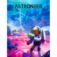 astroneer-pc-steam-adventura-hra-na-pc