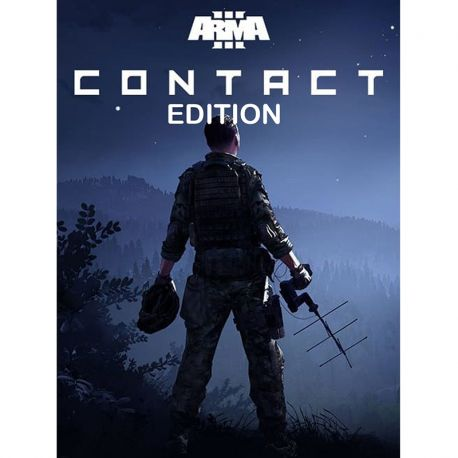 arma-3-contact-edition-pc-steam-akcni-hra-na-pc