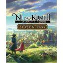 Ni No Kuni II: Revenant Kingdom + Season Pass Bundle - PC - Steam