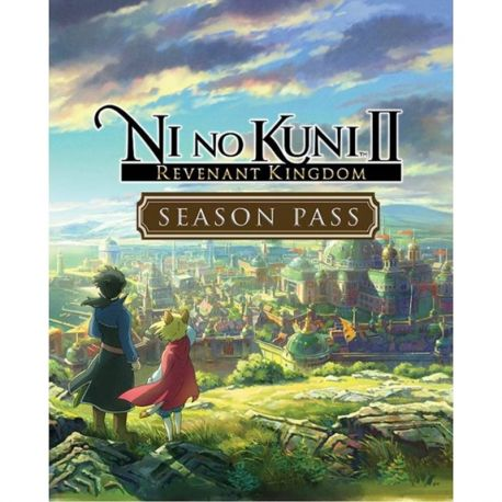 ni-no-kuni-ii-revenant-kingdom-season-pass-bundle-pc-steam-rpg-hra-na-pc