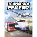 Transport Fever 2 - PC - Steam
