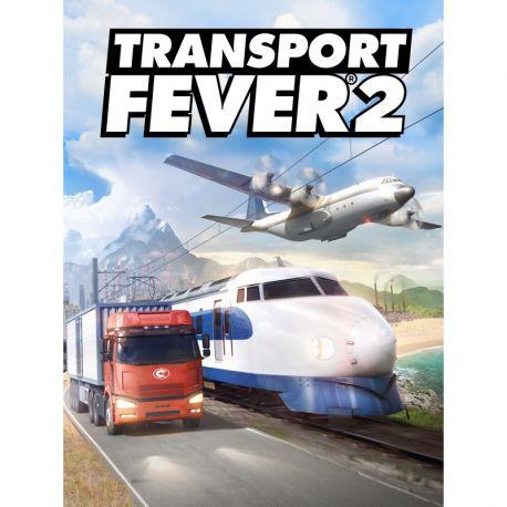 transport-fever-2-pc-steam-simulator-hra-na-pc