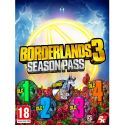 Borderlands 3 Season Pass - PC - Epic Store - DLC