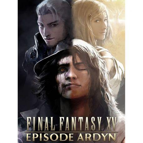 final-fantasy-xv-episode-ardyn-pc-steam-dlc