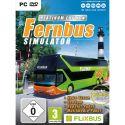 Fernbus Simulator Platinum Edition - PC - Steam