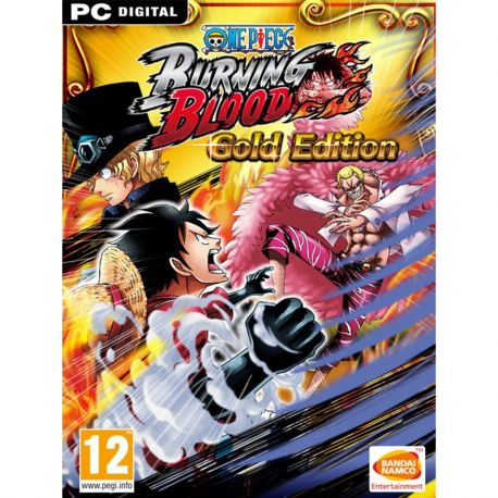 one-one-piece-burning-blood-gold-edition-pc-steam-akcni-hra-na-pc