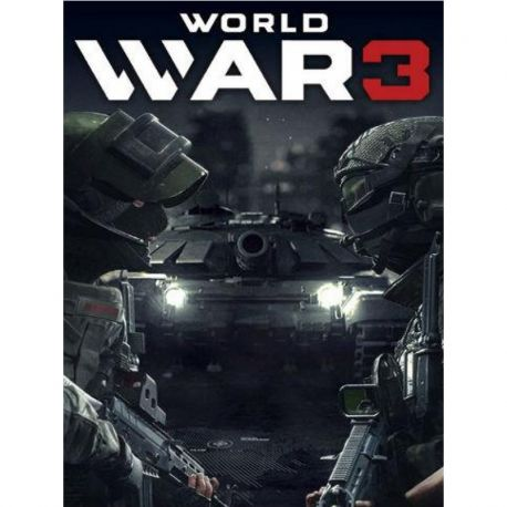 world-war-3-incl-early-access-pc-steam-akcni-hra-na-pc