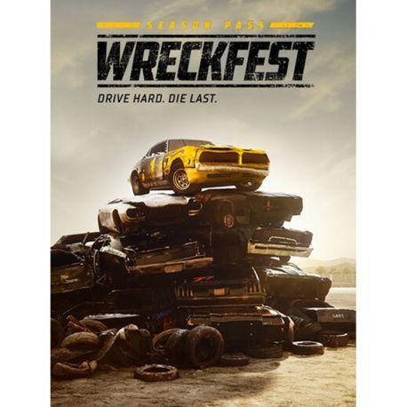 wreckfest-season-pass-pc-steam-dlc
