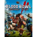 Blood Bowl 2 Legendary Edition - PC - Steam