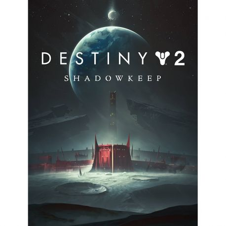 destiny-2-shadowkeep-pc-steam-akcni-hra-na-pc