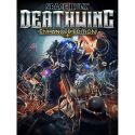 Space Hulk: Deathwing Enhanced Edition - PC - Steam