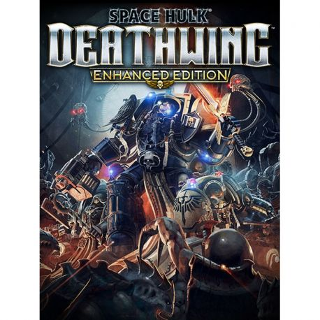 space-hulk-deathwing-enhanced-edition-pc-steam-akcni-hra-na-pc