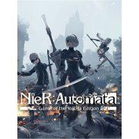 nier-automata-game-of-the-yorha-edition-pc-steam-akcni-hra-na-pc