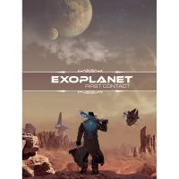 exoplanet-first-contact-pc-steam-rpg-hra-na-pc