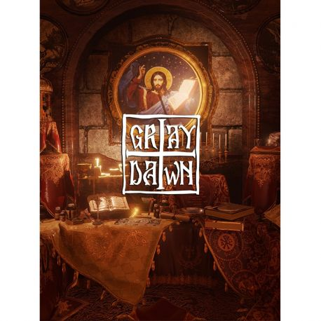 gray-dawn-pc-steam-adventura-hra-na-pc