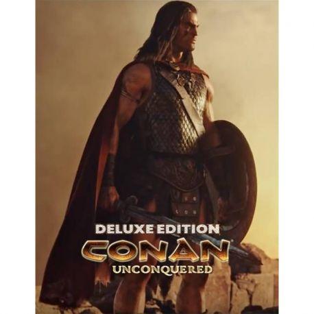conan-unconquered-deluxe-edition-pc-steam-strategie-hra-na-pc
