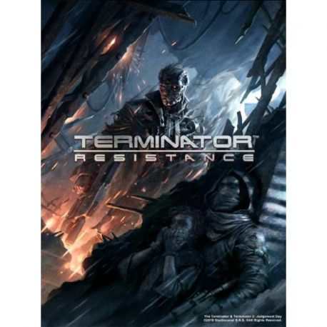 terminator-resistance-pc-steam-akcni-hra-na-pc