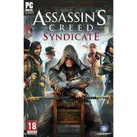 Assassins Creed: Syndicate - PC - Uplay