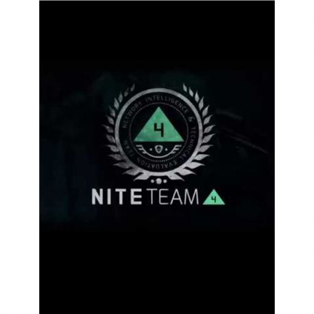 nite-team-4-pc-steam-simulator-hra-na-pc