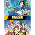 Digimon Story Cyber Sleuth: Complete Edition - PC - Steam