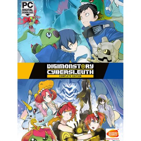 digimon-story-cyber-sleuth-complete-edition-pc-steam-rpg-hra-na-pc