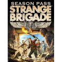 Strange Brigade - Season Pass - PC - Steam - DLC