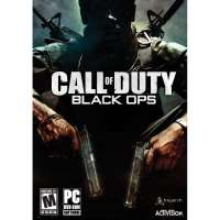 Call of Duty: Black Ops - PC - Steam