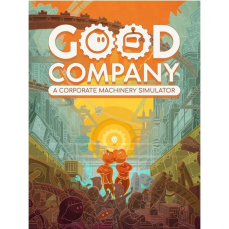 good-company-early-access-pc-steam-strategie-hra-na-pc