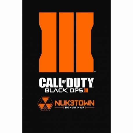 call-of-duty-black-ops-3-nuketown-edition-hra-na-pc-fps