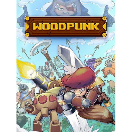 woodpunk-pc-steam-akcni-hra-na-pc