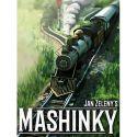 Mashinky - PC - Steam