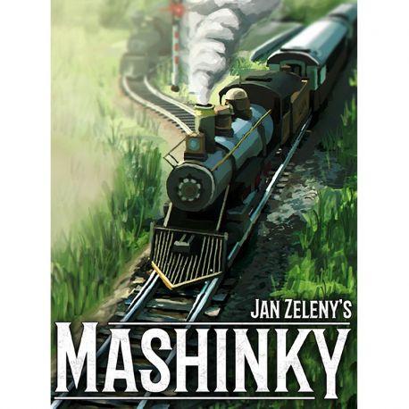 mashinky-pc-steam-strategie-hra-na-pc