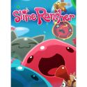 Slime Rancher - PC - Steam