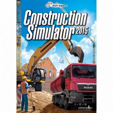 construction-simulator-2015-hra-na-pc-simulator