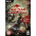 Dead Island (GOTY) - PC - Steam