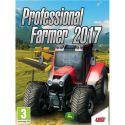Professional Farmer 2017 - PC - Steam